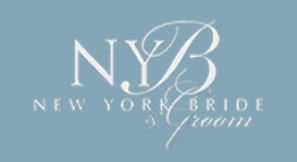 New York Bride & Groom of Columbia Has The Best Selection Of Wedding Dresses In Columbia SC