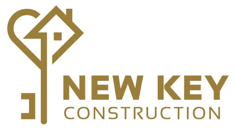 New Key Construction is the Accessory Dwelling Unit (ADU) Expert in Walnut Creek, CA