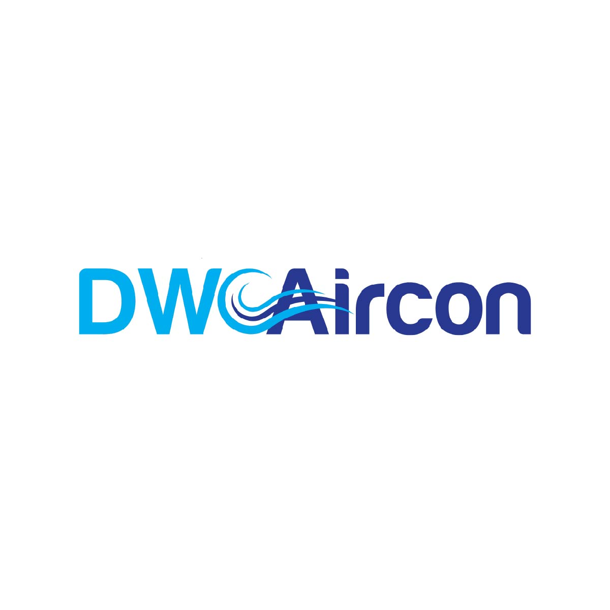 Singapore Leading Aircon Servicing Company, DW Aircon Servicing Singapore announces brand unification with Everyworks