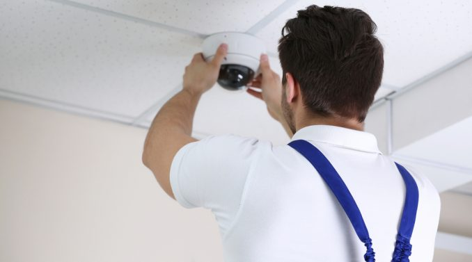 Jacksonville Security Camera Installation is a Security Camera Installation Company in Jacksonville, FL