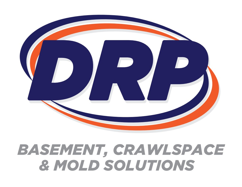 Waterproofing Company In St. Louis Disaster Restoration Pros Reaches Milestone Of 2500 Projects Completed