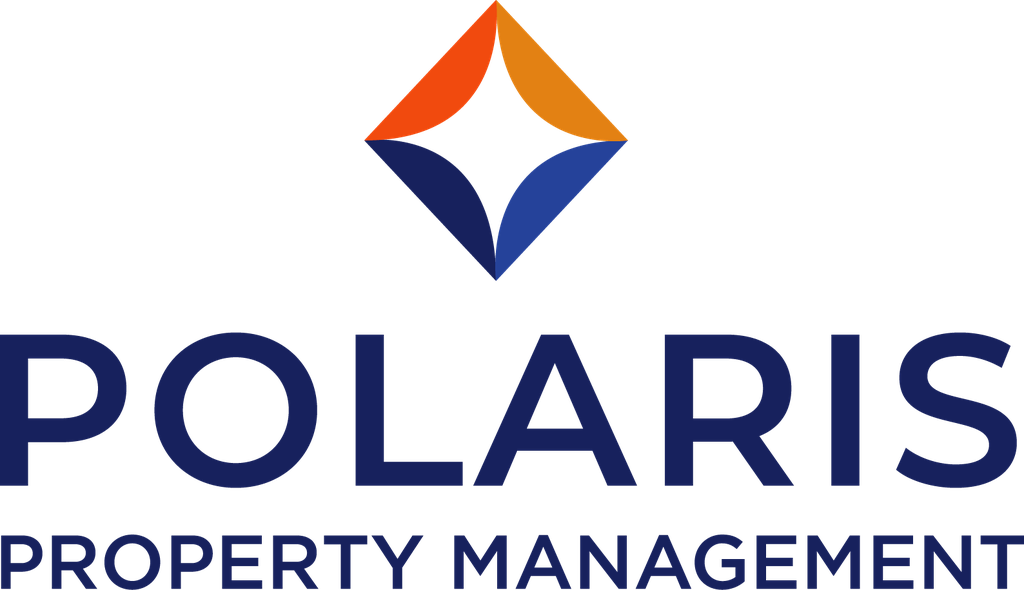 Polaris Property Management, LLC is an Award-Winning Property Management Company in Indianapolis, IN