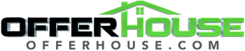 Offer House is a Top-Rated Homebuyer in Kansas City, KS