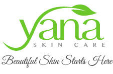 Yana Skin Care Boasts Unparalleled Versatility of their Laser Technology