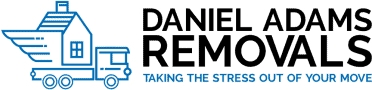 Daniel Adams Removals, the Best Nationwide Removals Experts from Milton Keynes