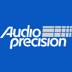 Acoustic Production Test Redefined: The New Audio Analyzer from Audio Precision