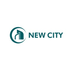 New City Insurance Unveils New Website Design