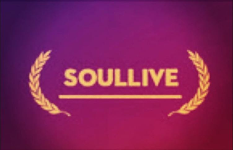 SoulLive Ent Offers Inner City Youths A Reason To Keep Dreaming