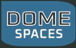 Domespaces: The Leading Seller of Geodesic Domes Is Achieving World Domeination