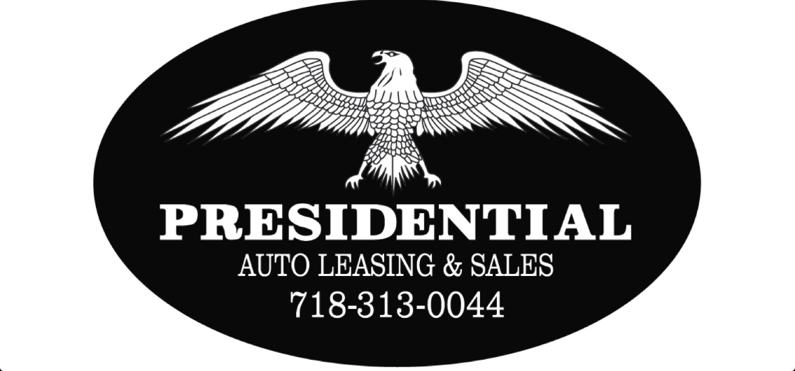 Presidential Auto Leasing and Sales: one of the best auto leasing company in New York