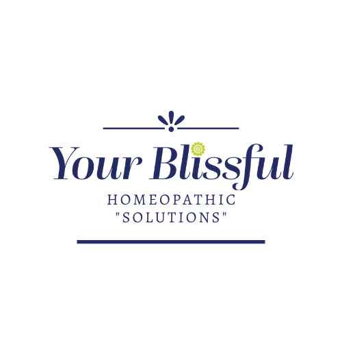 Your Blissful Helps Relieve Hygiene Problems with Its Natural Wellness Products