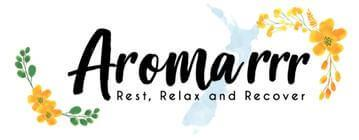 Aromarrr NZ Ranked As Best Aromatherapy Diffuser And Essential Oil Distributor For 2020