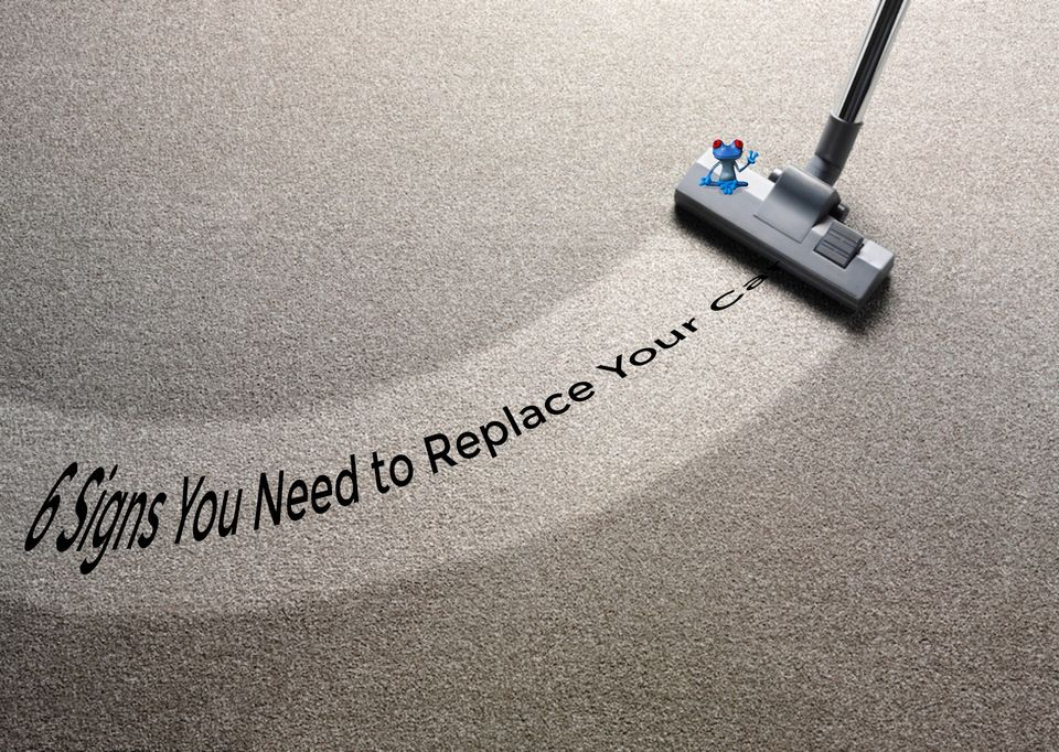 Peace Frog Specialty Cleaning is Now Offering Carpet Cleaning in the Greater Austin Texas Area