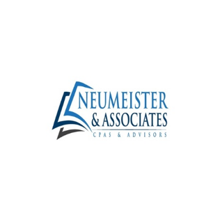 Neumeister & Associates, LLP, A Company Of Los Angeles Accountants Helps California Business Owners With Top-Rated Forensic Accounting Los Angeles Services