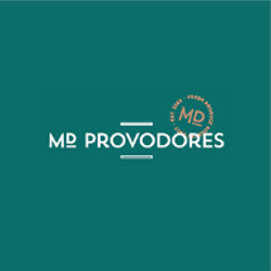 MD Provodores Delivers Highest Quality Fresh Wholesale Fruit And Veg Sydney