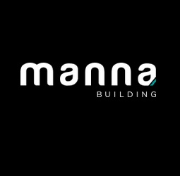 Manna Building Provides a Seamless Fitout Experience and Delivers on Time
