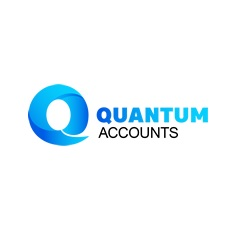 Quantum Accounts Provide Online Accounting and Bookkeeping Services for Small Businesses