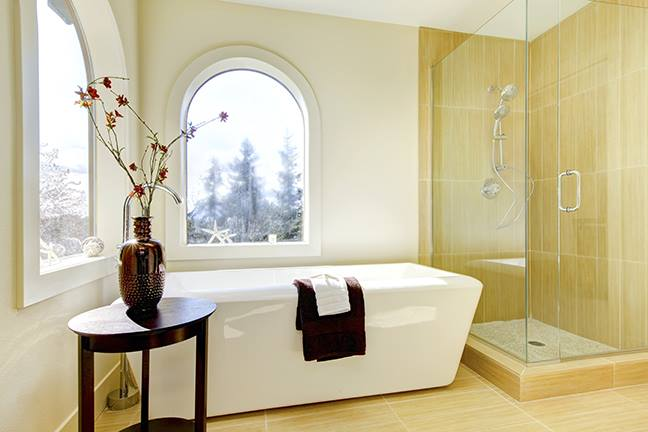The Original Frameless Shower Doors Shares Insights on Why Their Shower Door Installation Is the Best