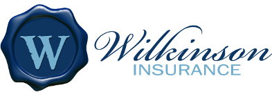 Wilkinson Insurance Now Offering Flexible Home Insurance Policies in White House, TN
