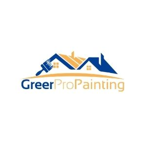 Greer Pro Painters Brings Commercial and Residential Properties To Life With Great Painting Services