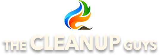 The CleanUP Guys is a Top Rated Water & Fire Damage Restoration Company in Chicago, IL