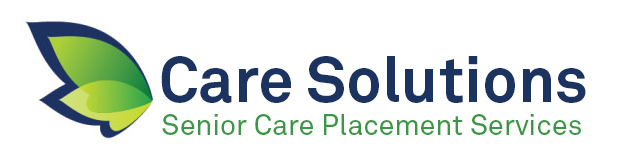 Care Solutions LLC Is Helping Clients After COVID-19 Shutdown