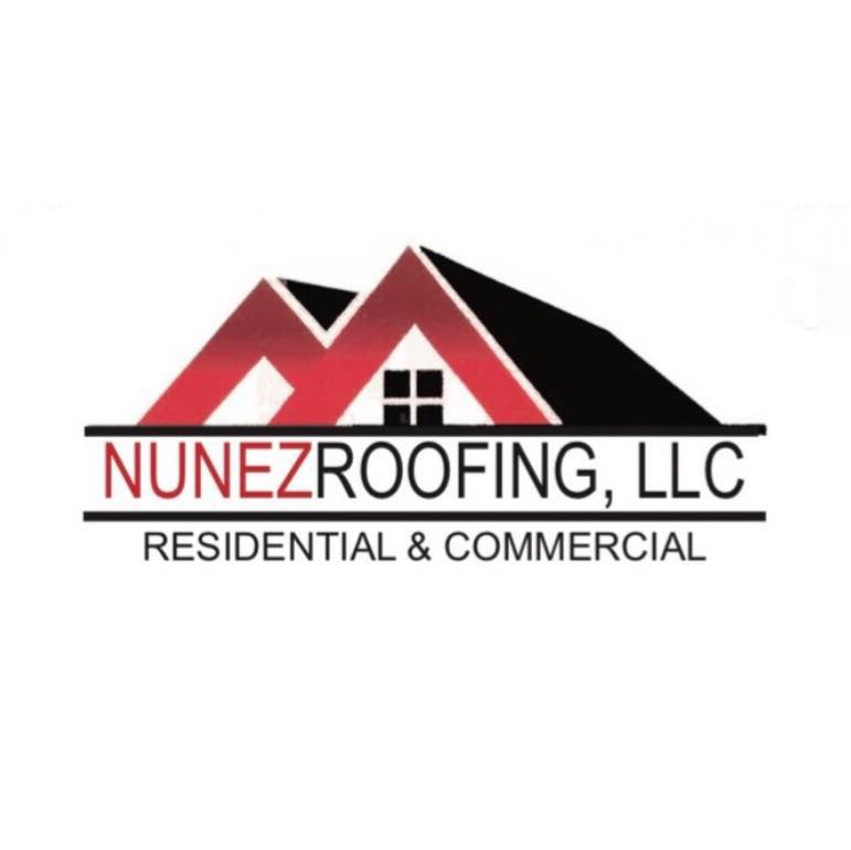 Leading Roofing Contractor in Sulphur Springs, TX, Nunez Roofing LLC, Offers 24/7 Emergency Services