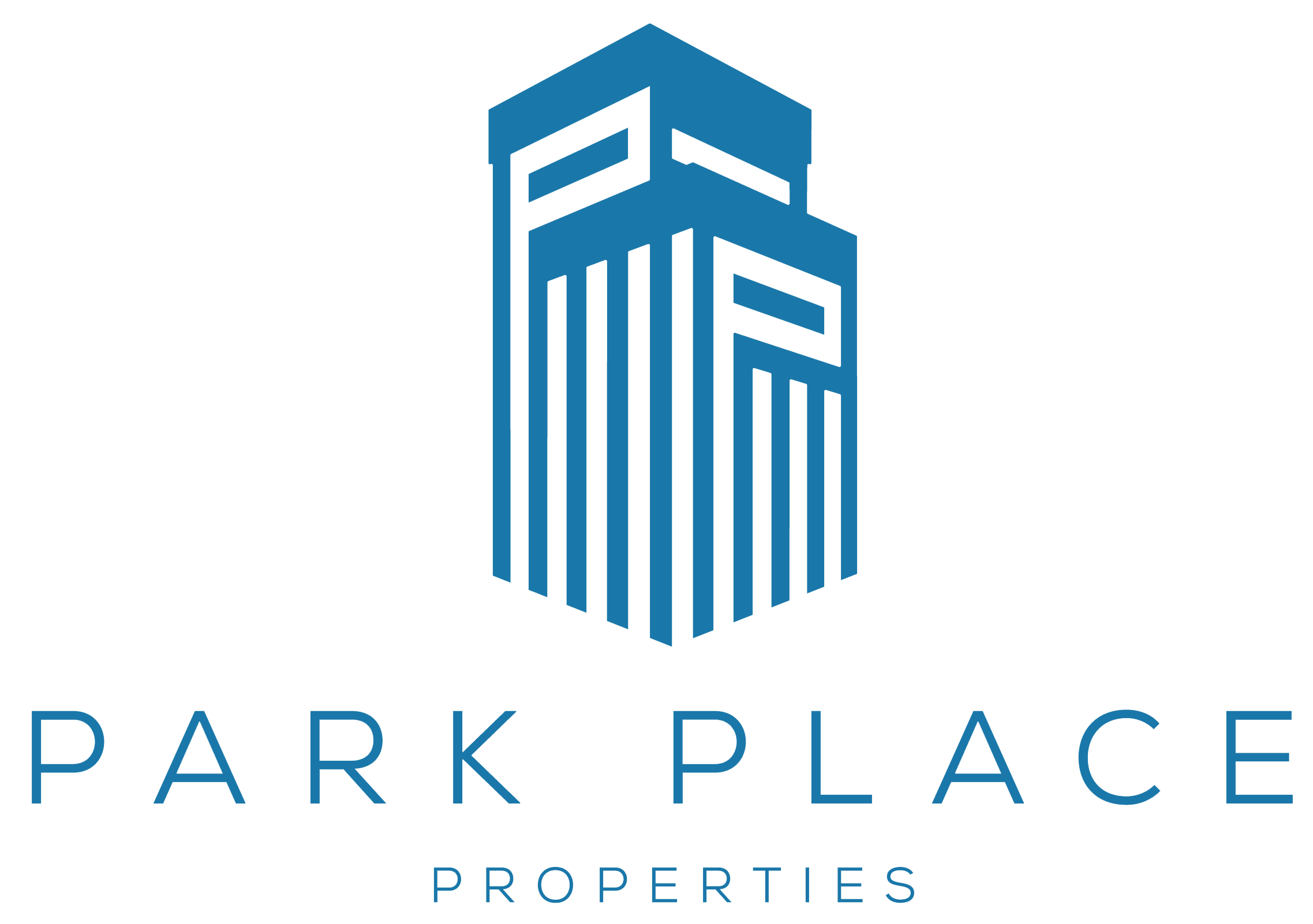 Toronto Airbnb Rental Management Company, Park Place Property Management, Charges The Lowest Rates & Has 98% Occupancy Rate During Covid-19