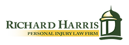Personal Injury Lawyers Las Vegas At Richard Harris Personal Injury Law Firm Obtain Justice For Injury Victims