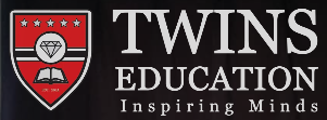 Taking Control: Defining Academic Excellence In TWINS Education