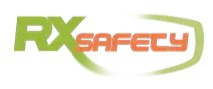 Rx Safety is Helping Consumers Protect Their Eyes With Premium Quality Prescription Safety Glasses