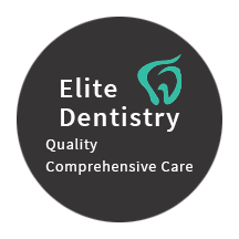Elite Dentistry Has the Best Cosmetic Dentists in Austin, TX