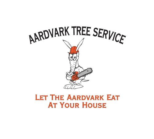 Aardvark Tree Services, LLC Expands Its Tree Removal Services to DeLand, FL
