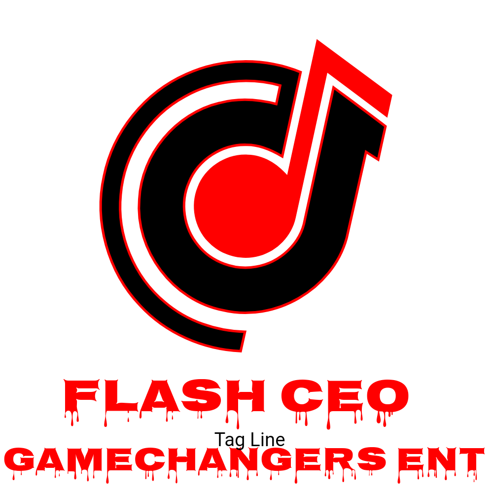 Marc Olivas Presents GameChangers ENT For Upcoming Artists