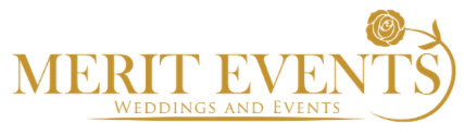 Houston, Texas Events Planner - Merit Events - Continues to Create Memorable Events With Its Team of Certified Event Planners