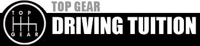 Topgear Driving Tuition Limited: Offering Driving Lessons in Glasgow East to Learners