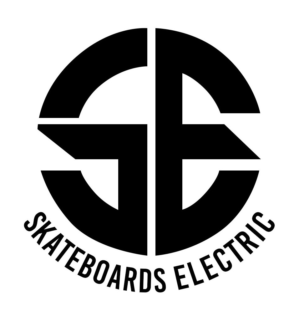 Skateboards Electric Now Offers Wider Selection of Electric Long and Shortboards