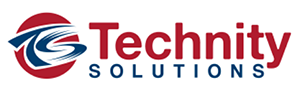 Technity Solutions Adds Comstar Supply as a Value-added Distributor in the US