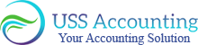 USS Accounting Now Offers Bookkeeping Services in Gainesville, GA
