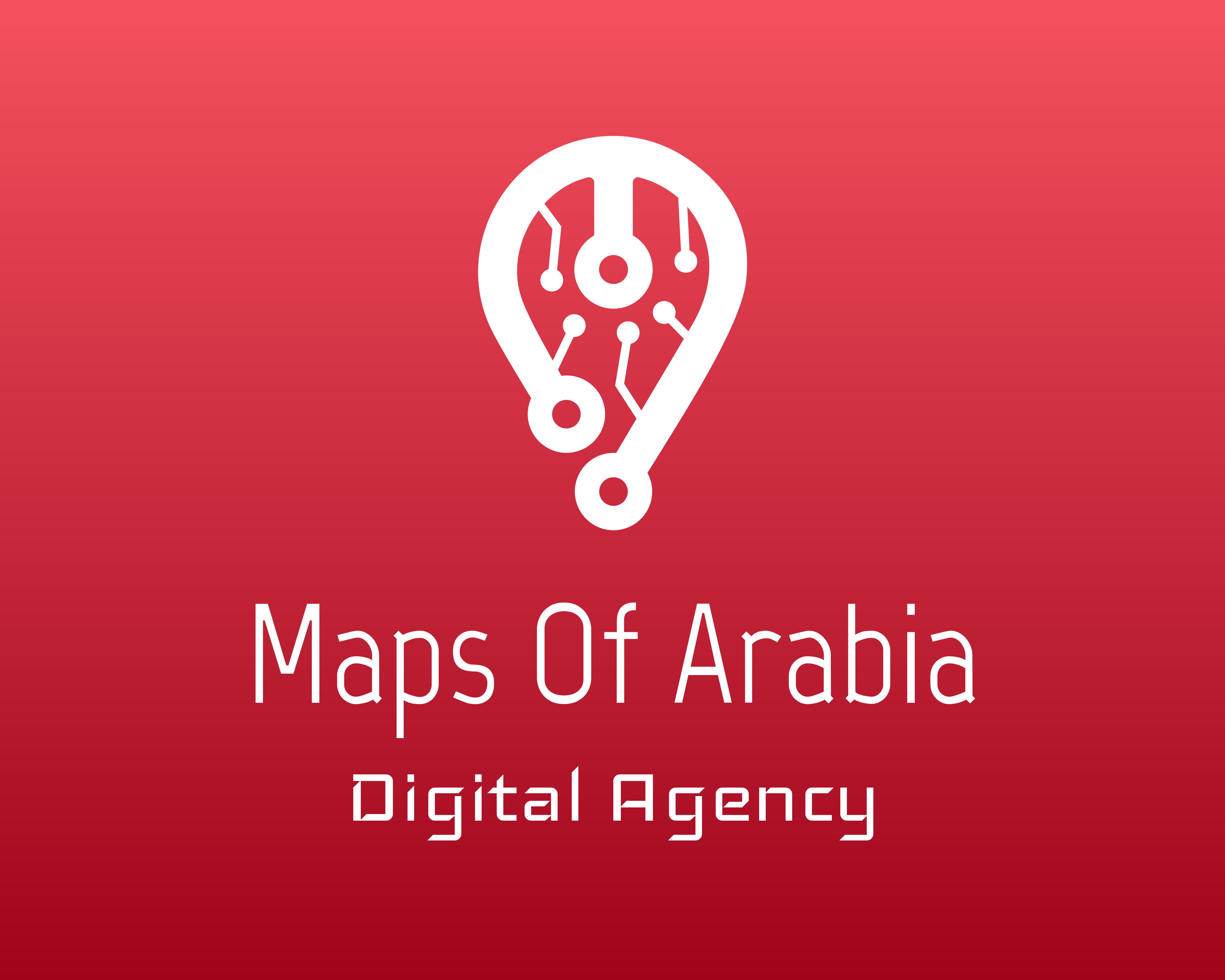 Bilingual Arabic SEO Services Team Applies English SEO Concepts To Arabic Content