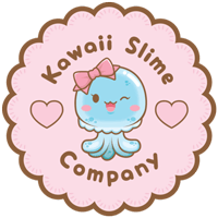Kawaii Becomes One-Stop-Shop for Unique Slime Toys for Kids and Adults