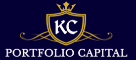 KC Portfolio Capital Gets Recognized As Fastest Growing Industry Leader