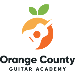 The Orange County Guitar Academy is the Premier Academy in Irvine, CA