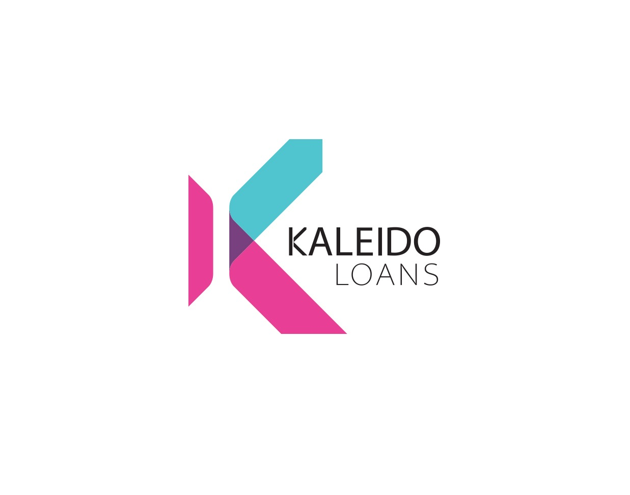 Kaleido Loans, a Top Mortgage Broker in North Strathfield, NSW Eases the Mortgage Loan Application Process