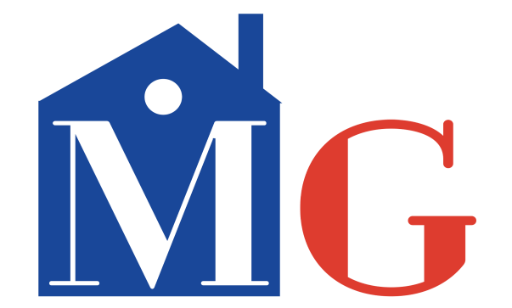 MG Home Group Is Helping Prospective Property Buyers Achieve Their Dreams In California