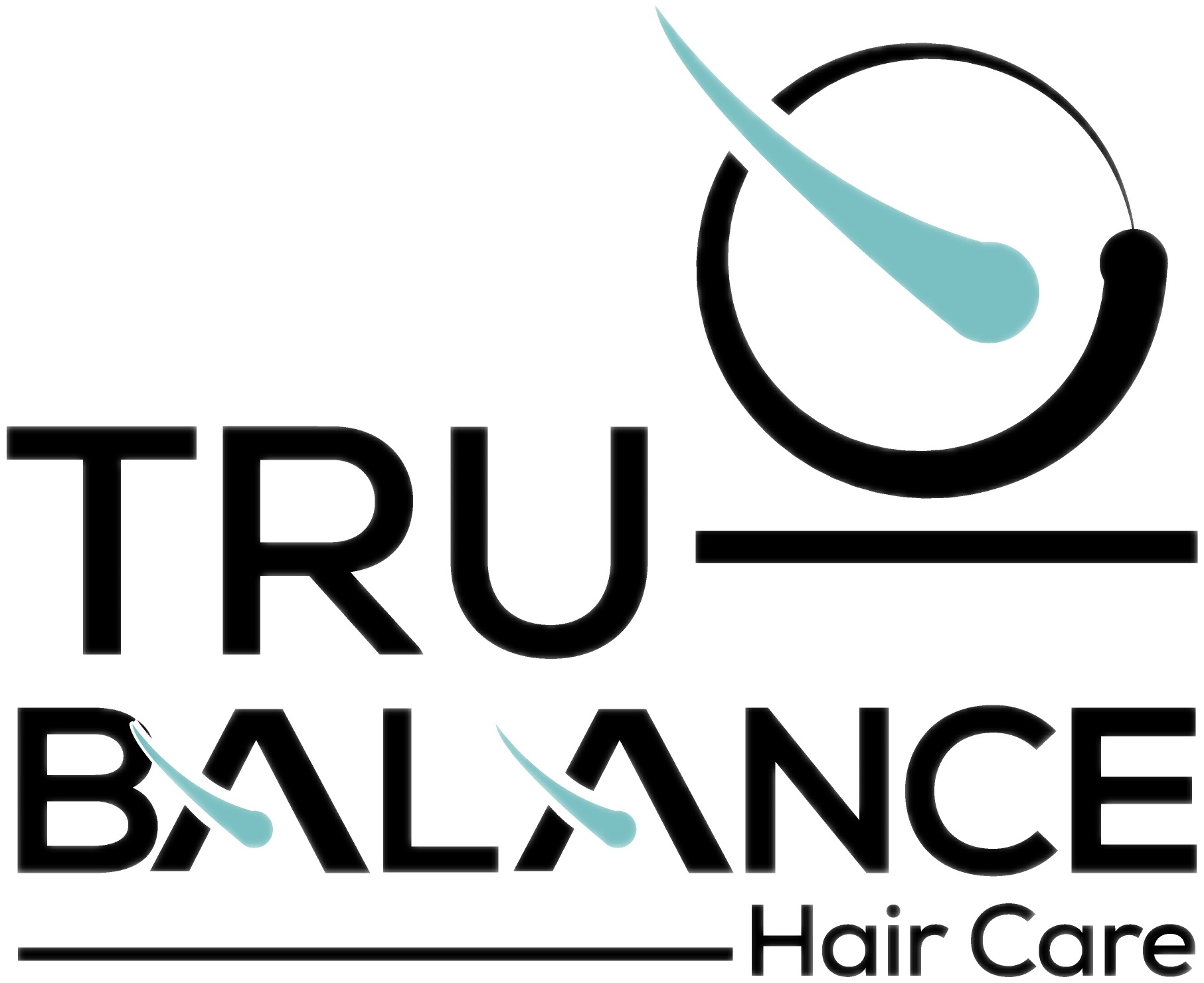Tru Balance Hair Care Empowers Hair Growth and Women Through Its Naturally Made Products