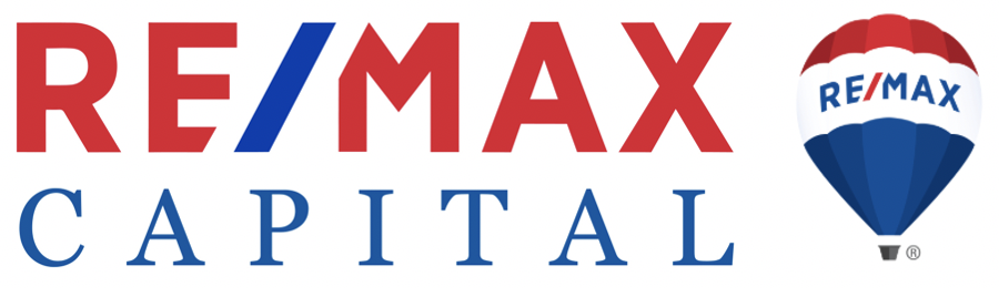 "RE/MAX Capital Announces ""COVID Special"" Where They Buy Homes for Immediate Cash but the Seller has 6 Months to Move"