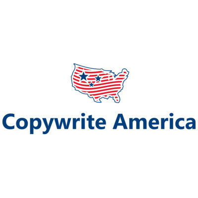 Nigel Peace's Copywrite America is Driven to Help Local Businesses Bounce Back From the Pandemic