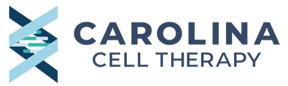 Carolina Stem Cell Therapy Offers Stem Cell Therapy, Regenerative Medicine, and Pain Management Solutions