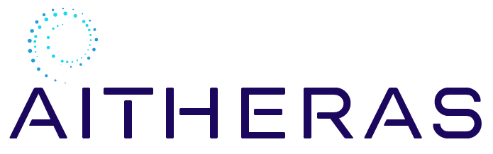 AITHERAS Partners With Low-Code Intelligent Automation Leader Kofax
